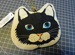 猫雑貨パスケース.jpg