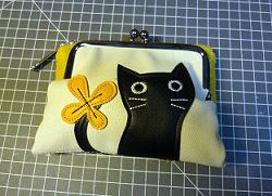猫雑貨財布.jpg